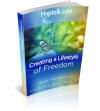 Creating a Lifestyle of Freedom Script