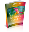 Embrace Humility Script