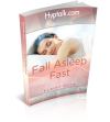 Fall Asleep Fast Script