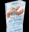 Get Back to Sleep Script
