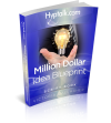 Million Dollar Idea Blueprint Script