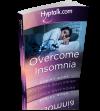 Overcome Insomnia Script