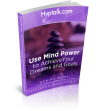 Use Mind Power to Achieve Your Goals Script