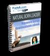 Natural Born Leader Script