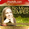 No More Temper