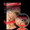 Orgasm Enhancer for Women - CDs