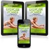 Exercise Power