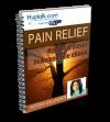 Pain Relief Script