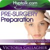 Pre-Surgery Preparation