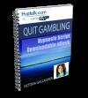 Quit Gambling Script