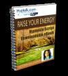 Raise Your Energy Script