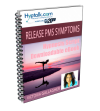 Relieve PMS Symptoms Script