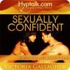 Sexually Confident