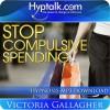 Stop Compulsive Spending