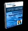 Stop Self-Sabotage Script