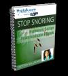 Stop Snoring Script