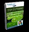 Stop Stuttering Script