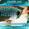 Stress Relief - Guided Meditation