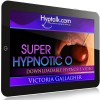 Super Hypnotic O - Download