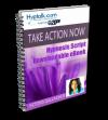 Take Action Now Script