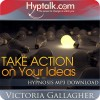 Take Action on Your Ideas