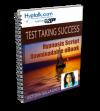 Test Taking Success Script
