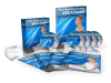 Healing Power of Breathing - Download
