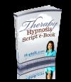 Therapy Techniques Scripts