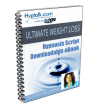 Ultimate Weight Loss - Scripts