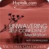 Unwavering Self-Confidence Meditation