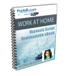 Work At Home Script