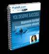 You Deserve Success Script