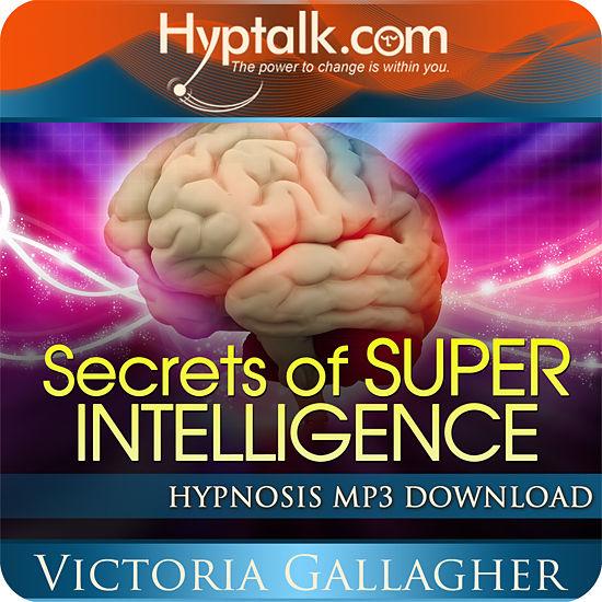 Become Super Intelligent